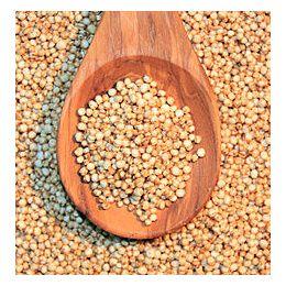 quinoa_1205771440